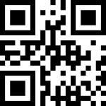 יצרית כרטיס ביקור בקיו אר קוד QR CODE חינם