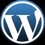 למה וורדפרס הוא פלטפורמת אתר האינטרנט הטובה ביותר