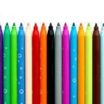 האם צבע האתר שלכם ישפיע על גודל ההמרות?