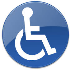 accessibility-wordpress-plugin