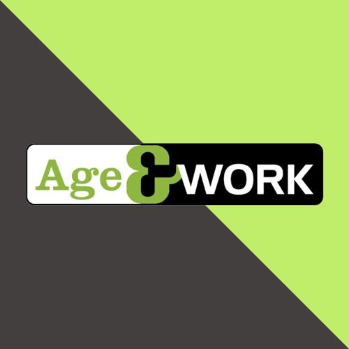 Age&Work – ככה מוצאים עבודה אחרי גיל 40