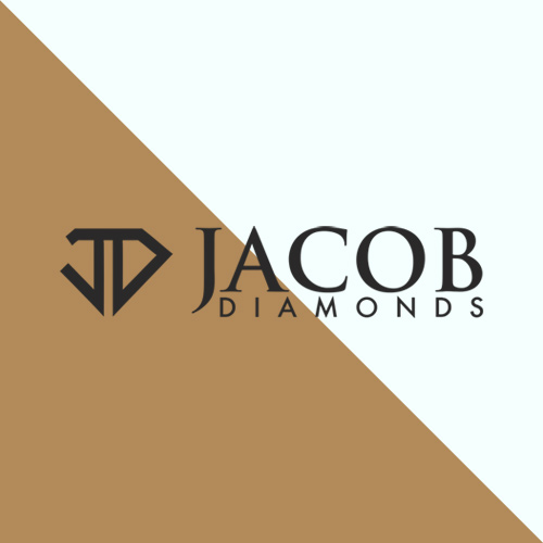 Jacob Diamonds – חנות תכשיטים