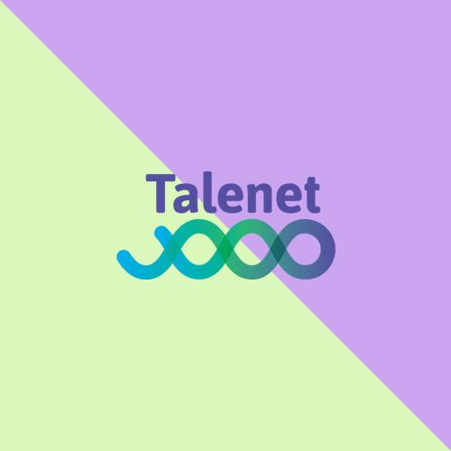 Talenet – ייעוץ ארגוני