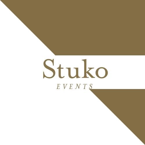 סטוקו אירועים