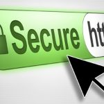 תעודות אבטחה SSL לאתרי וורדפרס – העברת האתר שלכם ל ..