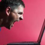 האם עיצוב אתר האינטרנט שלך מעצבן?