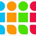איך ליצור פינות עגולות ב CSS, תומך ב פיירפוקס, ספארי, כרום, אקספלורר