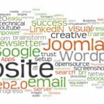 בניית אתרים -אינטרנט הנחיות עיצוב