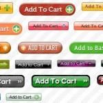 אתרים ליצירת כפתורים לאתרים בחינם ב HTML
