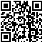 מהו קוד QR ולמה אתה צריך אחד כזה?