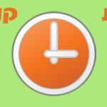 קוד לאתרים שומרי שומר שבת בחינם! – HolyClock.com