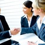 האם אתה בוס טוב באתר שלך כמו במשרד שלך ?