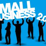 בניית אתר לעסקים קטנים – למה זה טוב?