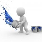 הטמעת עיצוב אתר למערכת וורדפרס – תהליך…