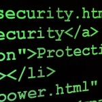התקפת המונית על אתרי וורדפרס – הזרקות malware ב Java Script
