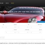 MBM Marketing – חלקי חילוף לרכבים