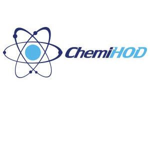 כימיהוד