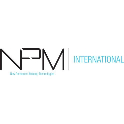 אתר וורדפרס ל NPM
