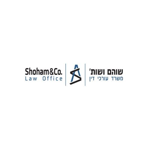 שוהם ושות' – משרד עורכי דין