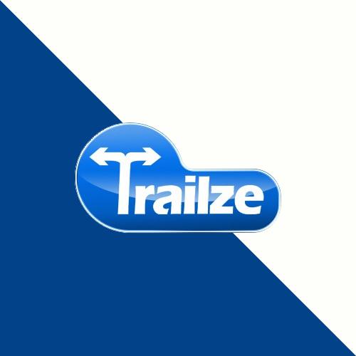 Trailze.com – ניווט בשטח