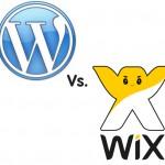 העברת אתרים מ WIX לוורפרס, רעיון טוב?