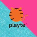Playte