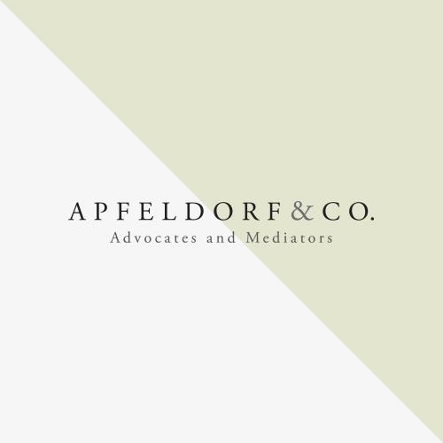 אפלדורף ושות', עורכי דין ומגשרים