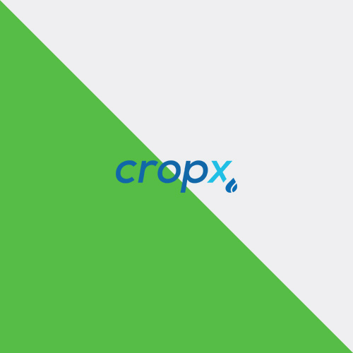 Cropx.com