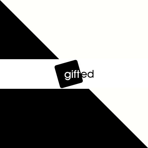גיפטד – חנות מתנות מיוחדת