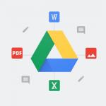 איך לשלב קבצים מגוגל דרייב (google drive) לאתר וורדפרס שלכם ..
