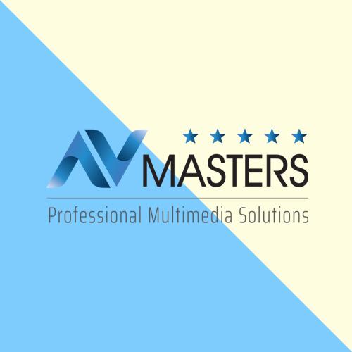 AV-Master – מערכות קולנוע ביתי