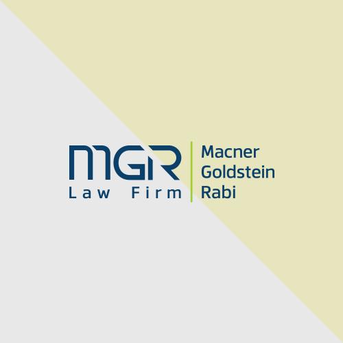 משרד עורכי דין MGR