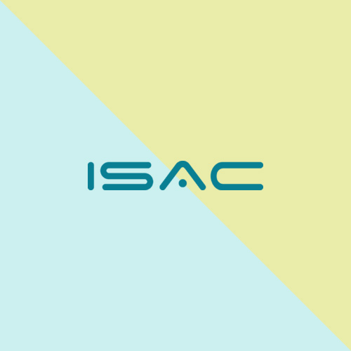 ISAC START-UP CONFERENCE