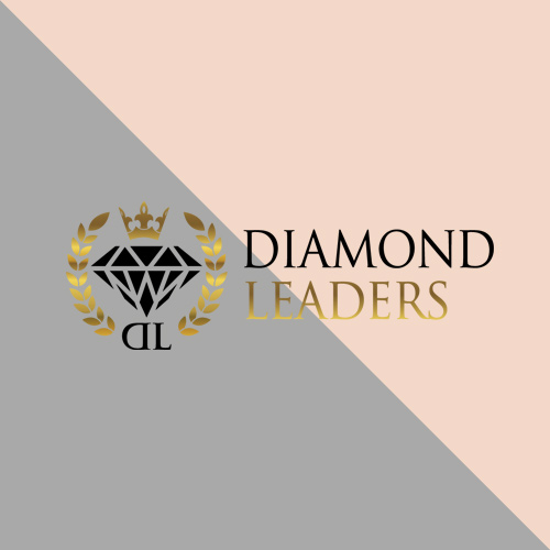 diamond leaders – חנות תכשיטים