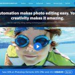 כיצד ליצור תמונות עבור אתר הוורדפרס שלכם ללא כישורי עיצוב ..