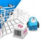 תוסף ששומר את עגלת הלקוחות של הלקוחות שלכם ושולח להם התראות – עגלה נטושה? אין דבר כזה יותר